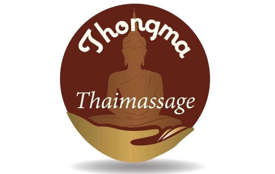 Bild zu Thongma Thaimassage in Köln