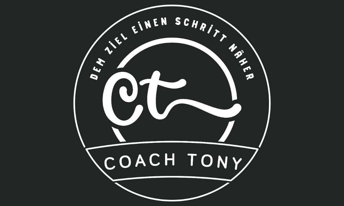 Bild zu Coach-Tony in Dresden