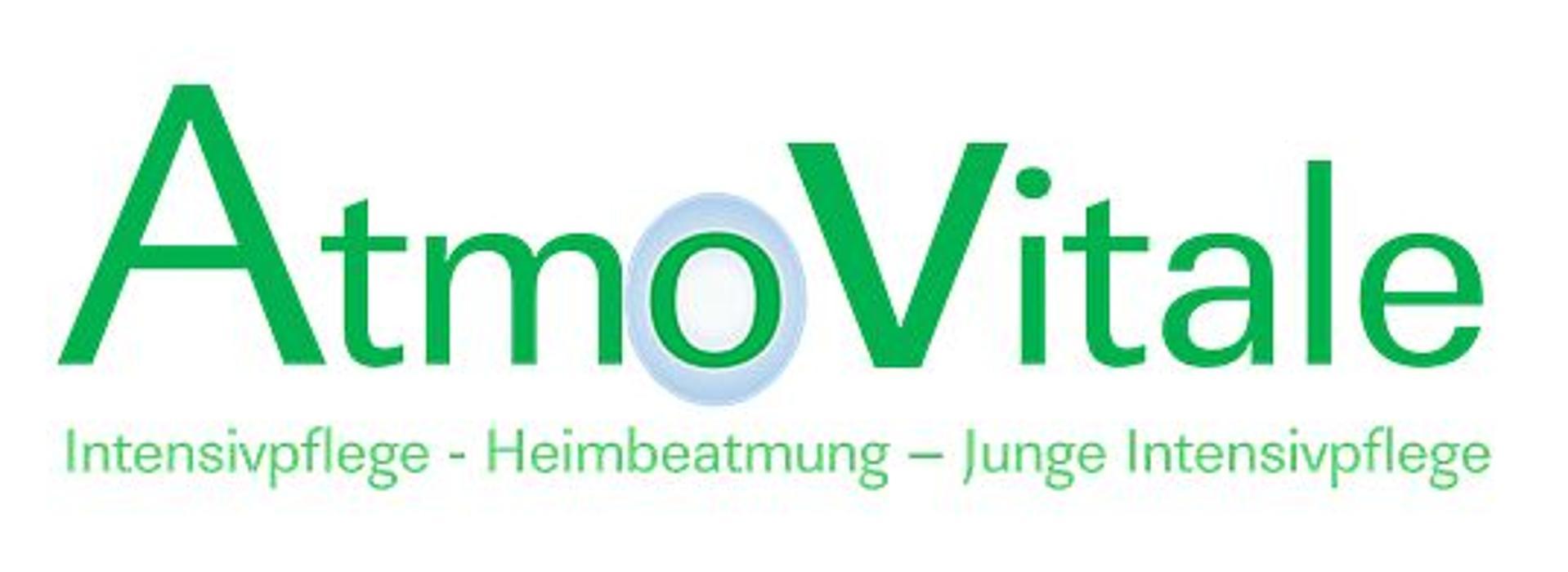 Bild zu AtmoVitale GmbH - Intensivpflege - Heimbeatmung in Dortmund