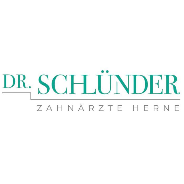 Bild zu Dr. Schlünder - Zahnärzte Herne in Herne