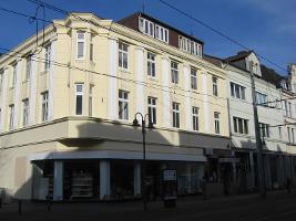 Stukkateur und Baubetrieb Udo Pieper