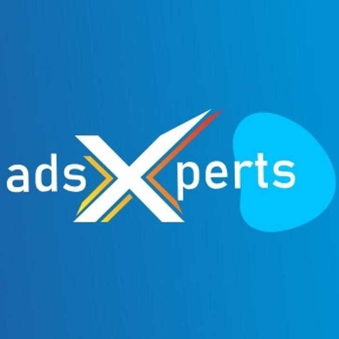 Bild zu adsXperts - Agentur für Webdesign, SEO & Marketing in Ludwigsburg in Württemberg