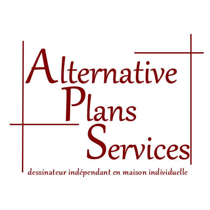 Alternative Plans Services