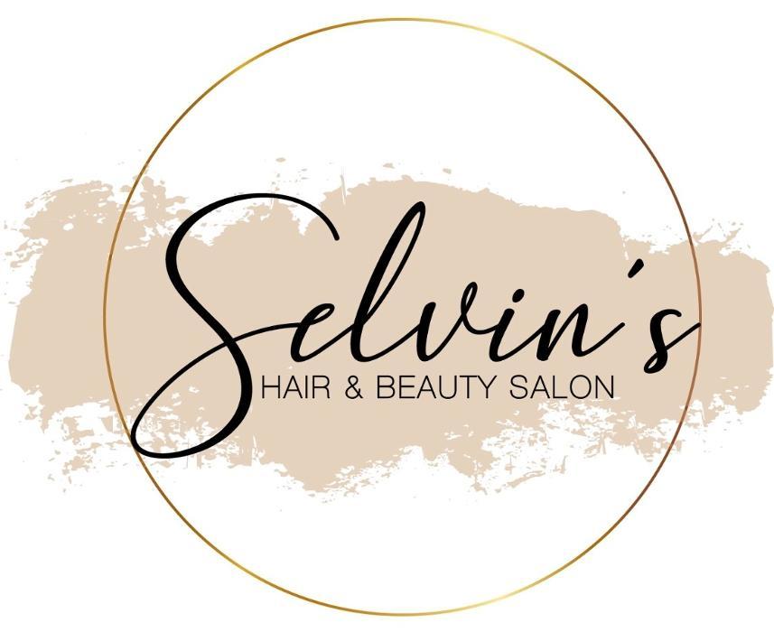 Bild zu Selvin's Hair & Beauty Salon in Hanau