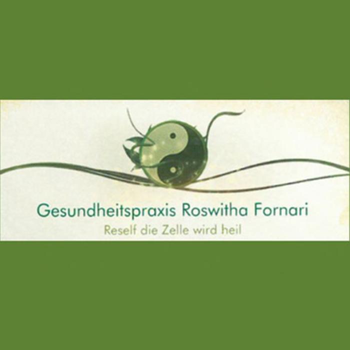 Bild zu Fornari Roswitha Physiotherapiepraxis in Echzell