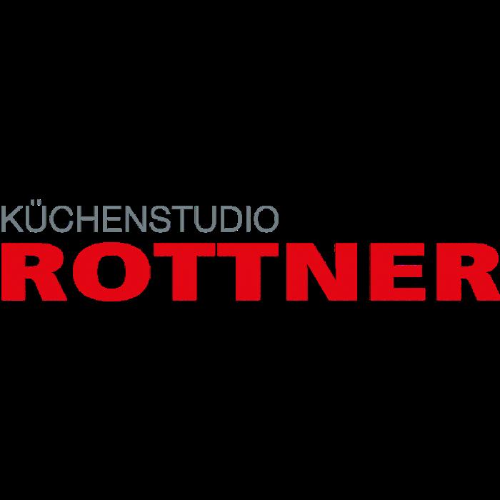 Bild zu Küchenstudio Rottner GmbH in Tiefenbronn