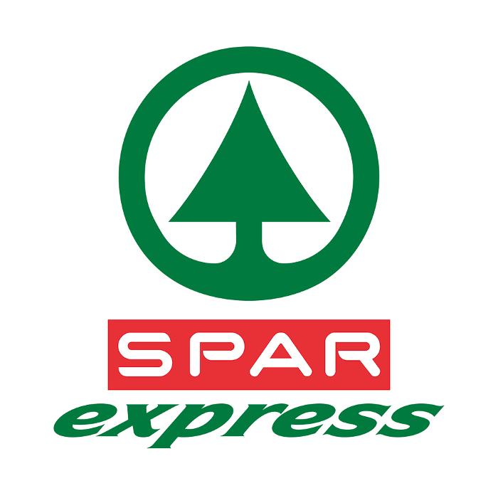 Bild zu SPAR Express in der Wandelhalle in Hamburg