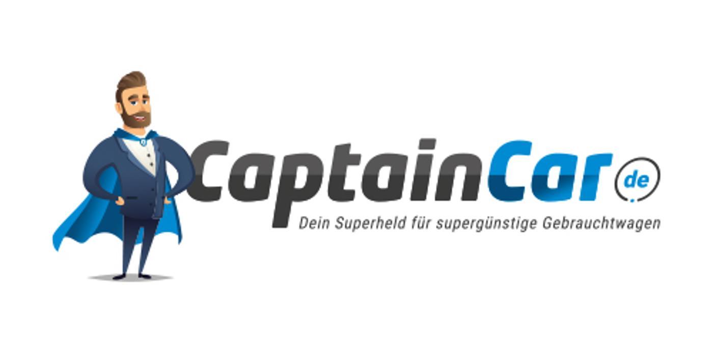 Captain Car