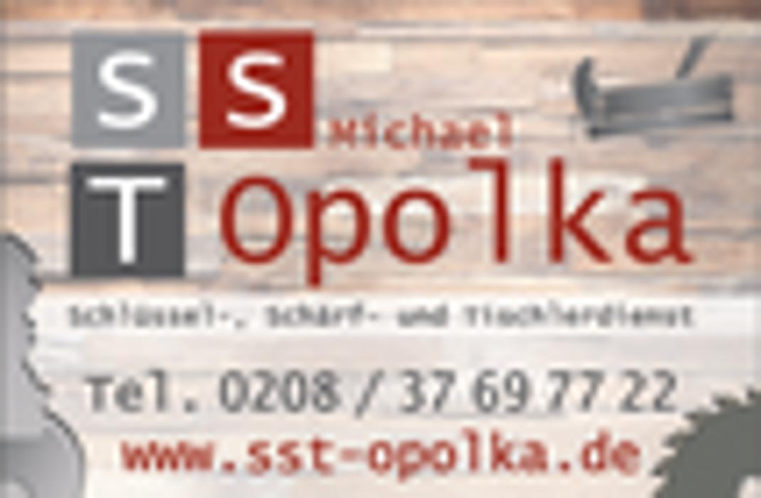 Bild zu SST Michael Opolka in Oberhausen im Rheinland