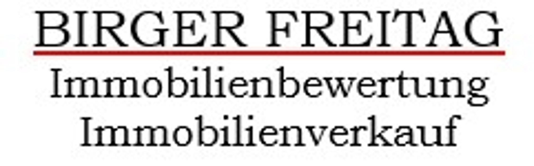 Bild zu BIRGER FREITAG - Immobilien in Prenzlau - Bewertung & Verkauf in Prenzlau