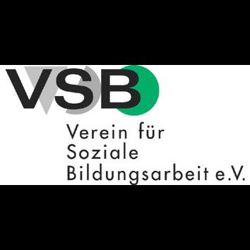 Bild zu Verein für Soziale Bildungsarbeit, e.V. in Gummersbach