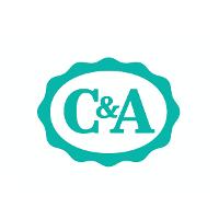 C & A Aschaffenburg