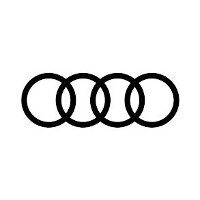 Audi Plano