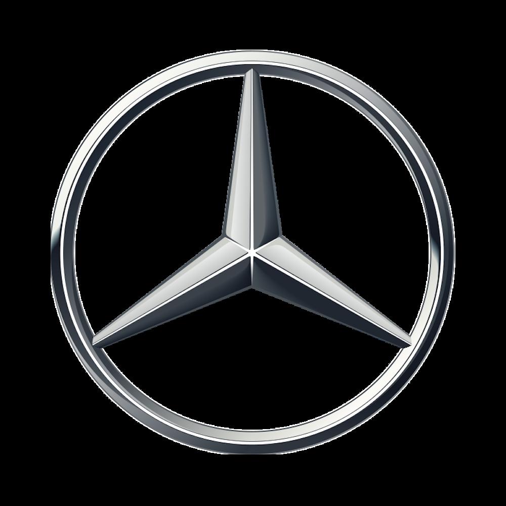 Mercedes-Benz of Stevens Creek Service Center