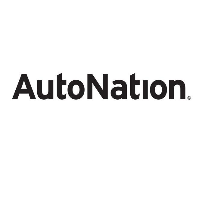 AutoNation Ford Katy