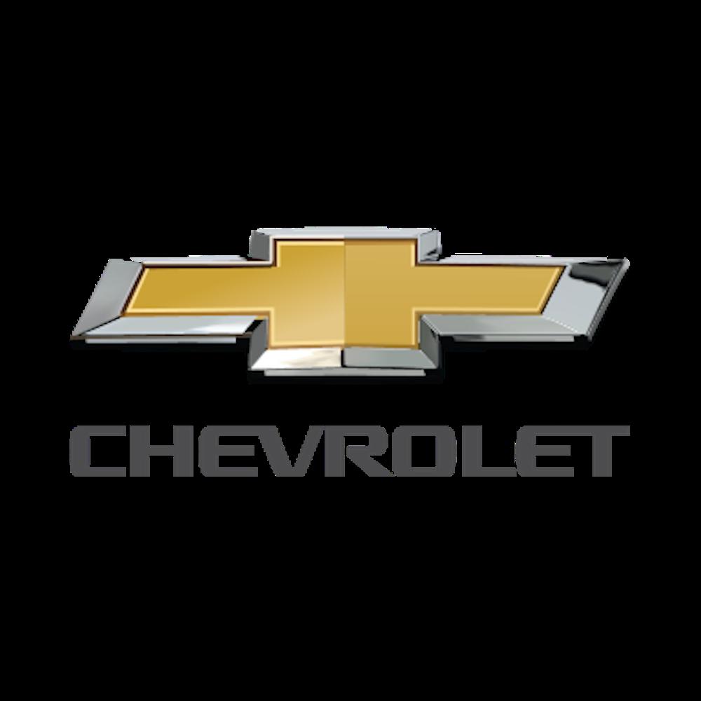 AutoNation Chevrolet West Austin Service Center