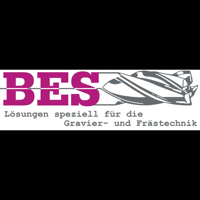 Bild zu BES GmbH in Westerstede