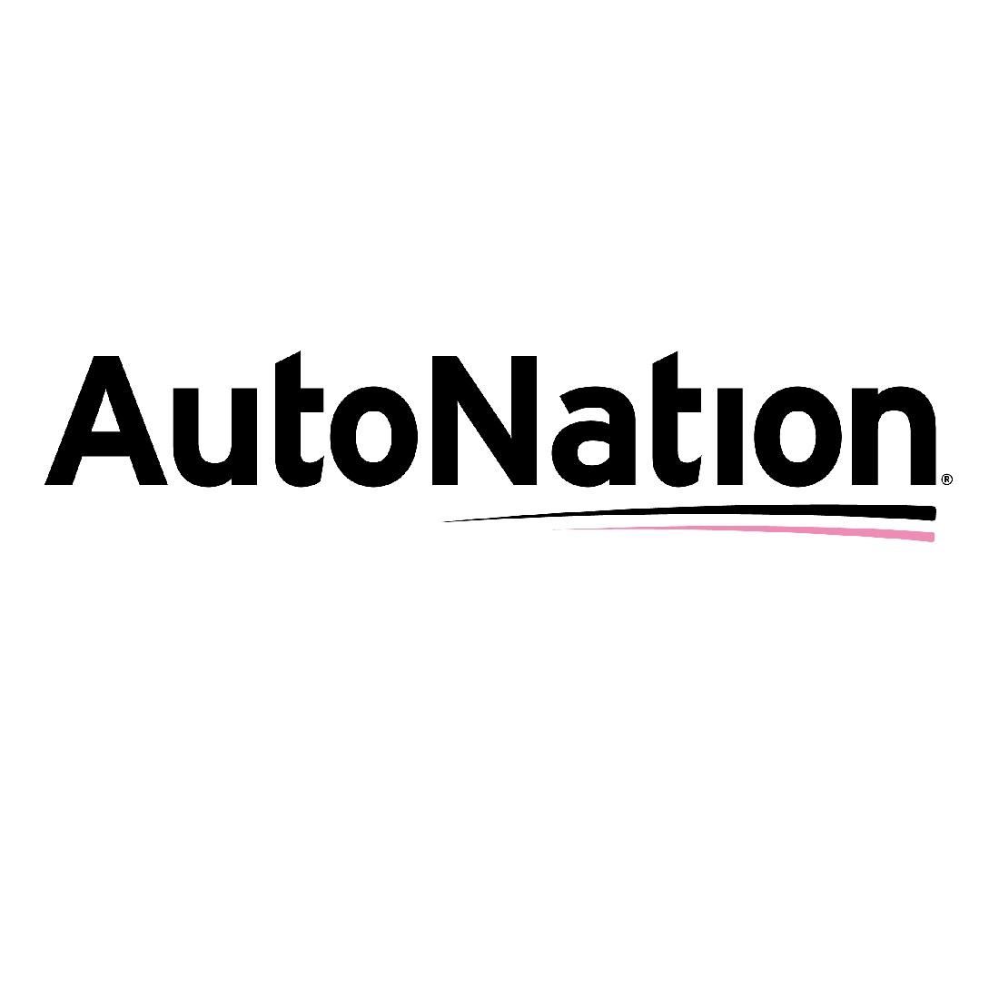 AutoNation Honda Tucson Auto Mall