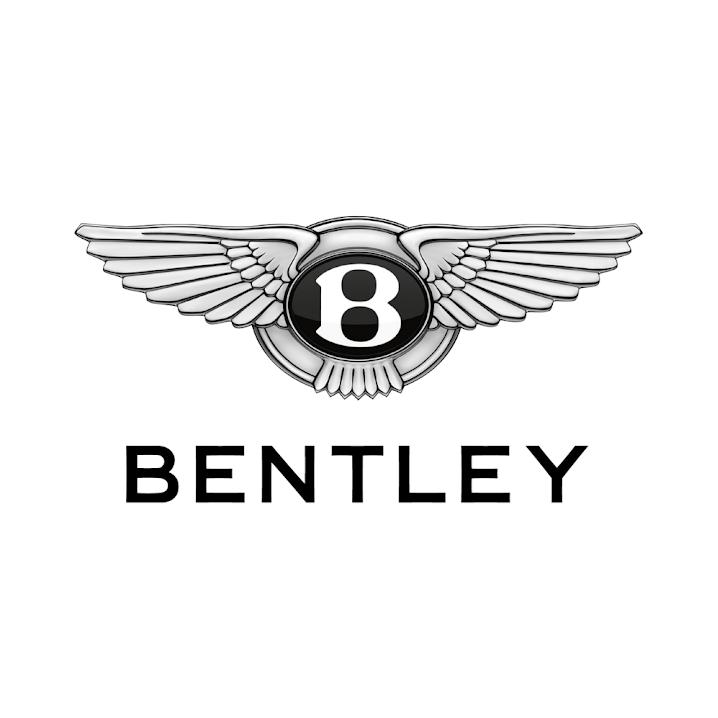 Bentley Newport Beach