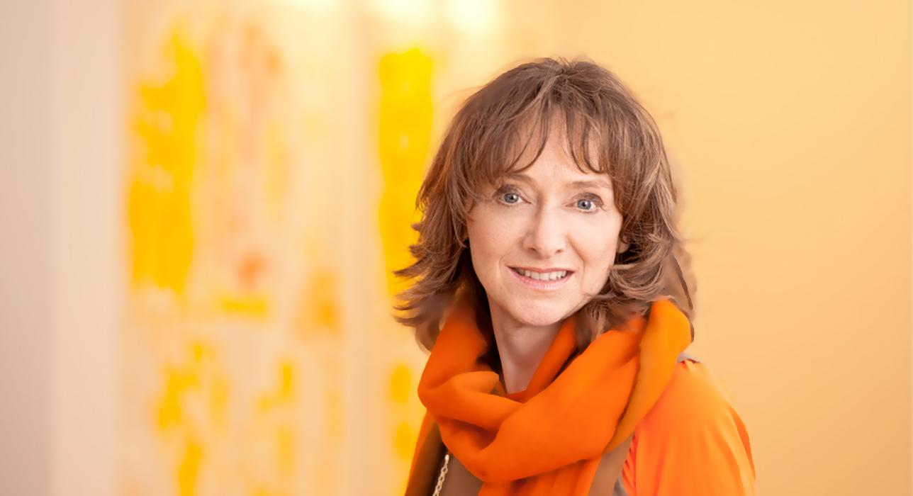 Bild zu Dr. Susanne Hermsdorff Zahnärztin CMD München in München