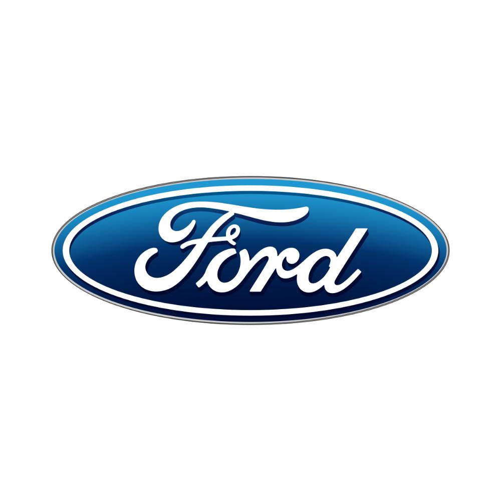 AutoNation Ford Tustin Service Center