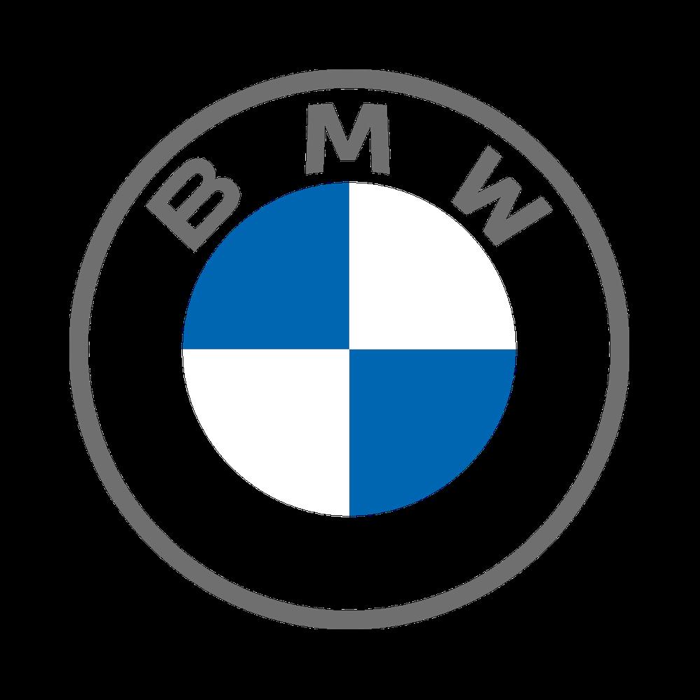 BMW of Roseville Service Center