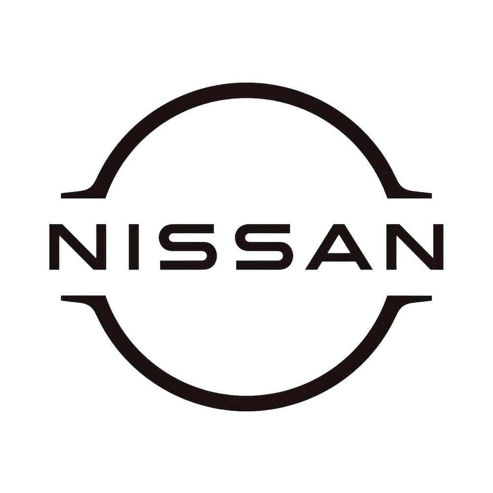 AutoNation Nissan Chandler Service Center