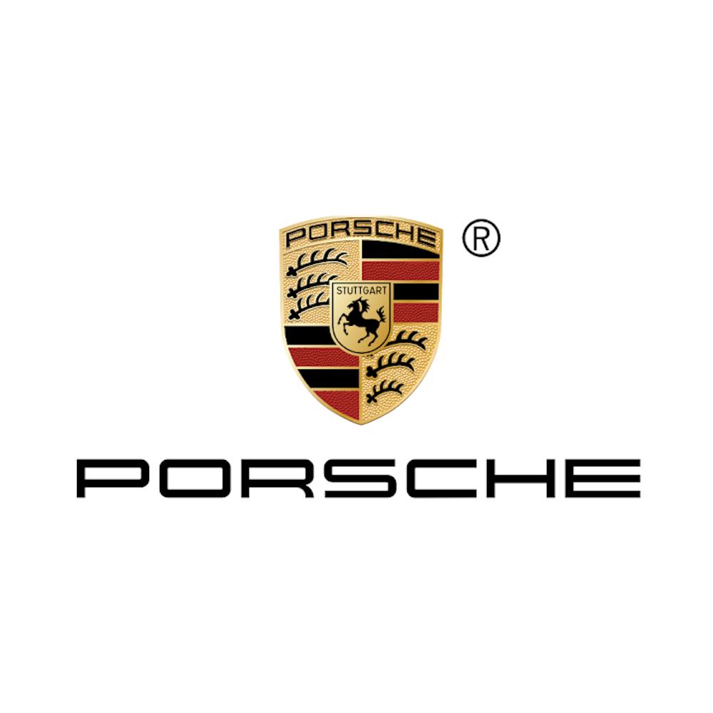 Porsche McKinney Service Center