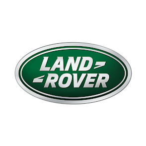 Land Rover White Plains Service Center