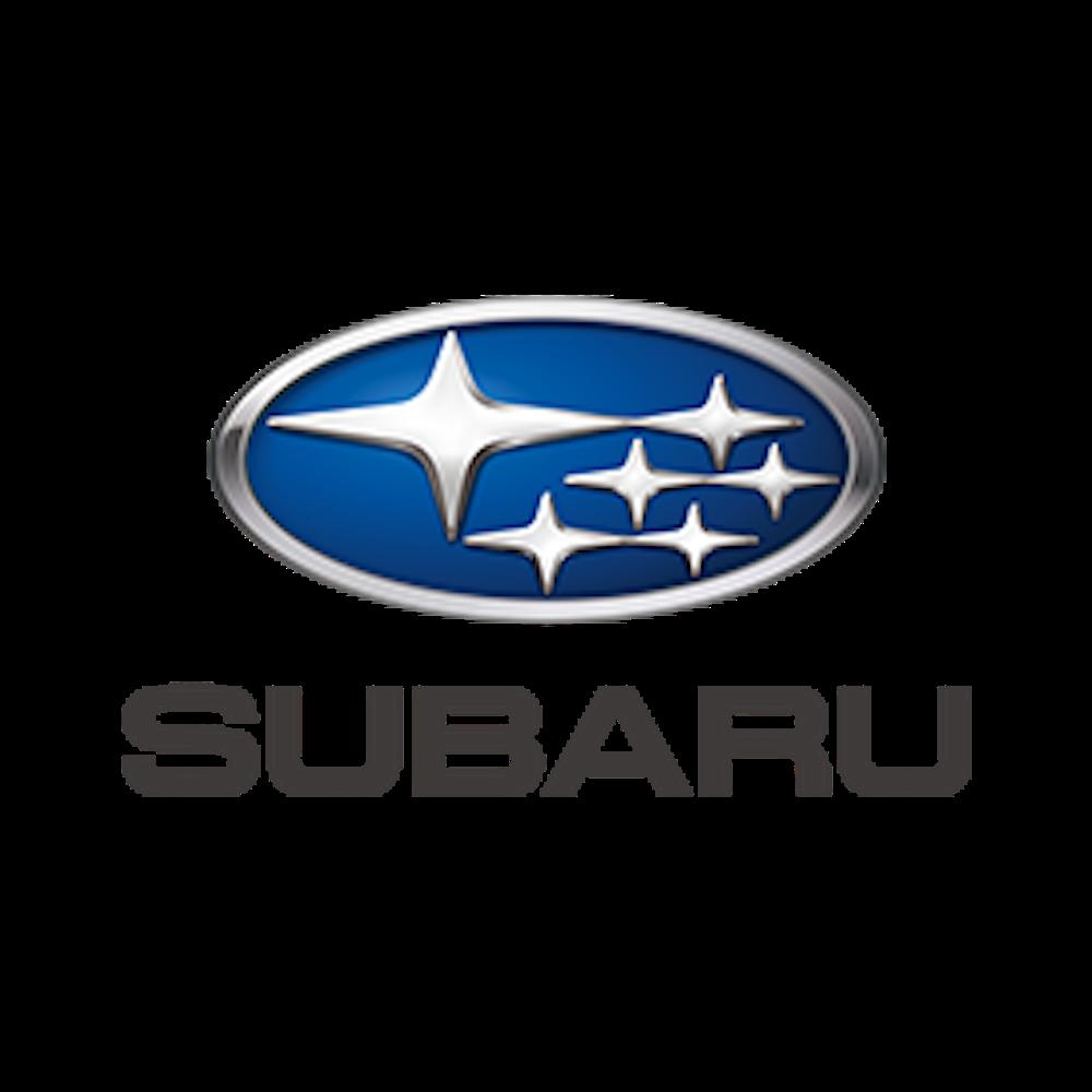 AutoNation Subaru Roseville Service Center