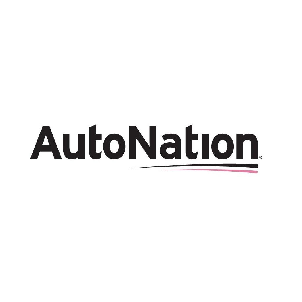 AutoNation Toyota Arapahoe Service Center