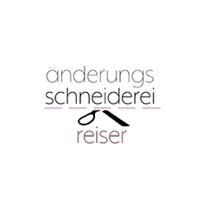 Bild zu Änderungsschneiderei Reiser in Ludwigsburg in Württemberg