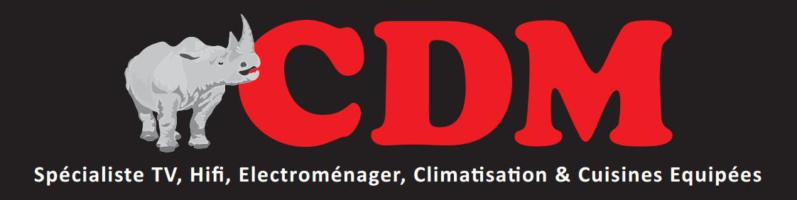 CDM, Centrale du Ménager