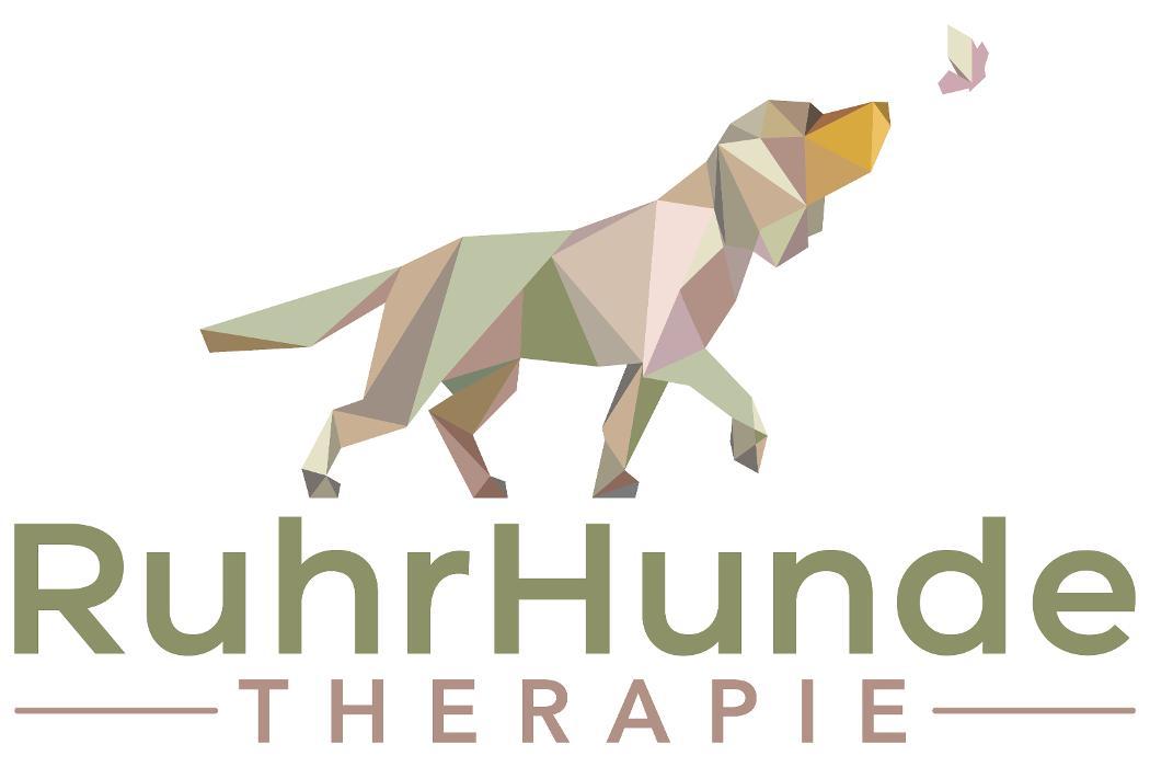 Bild zu RuhrHundeTherapie in Mülheim an der Ruhr