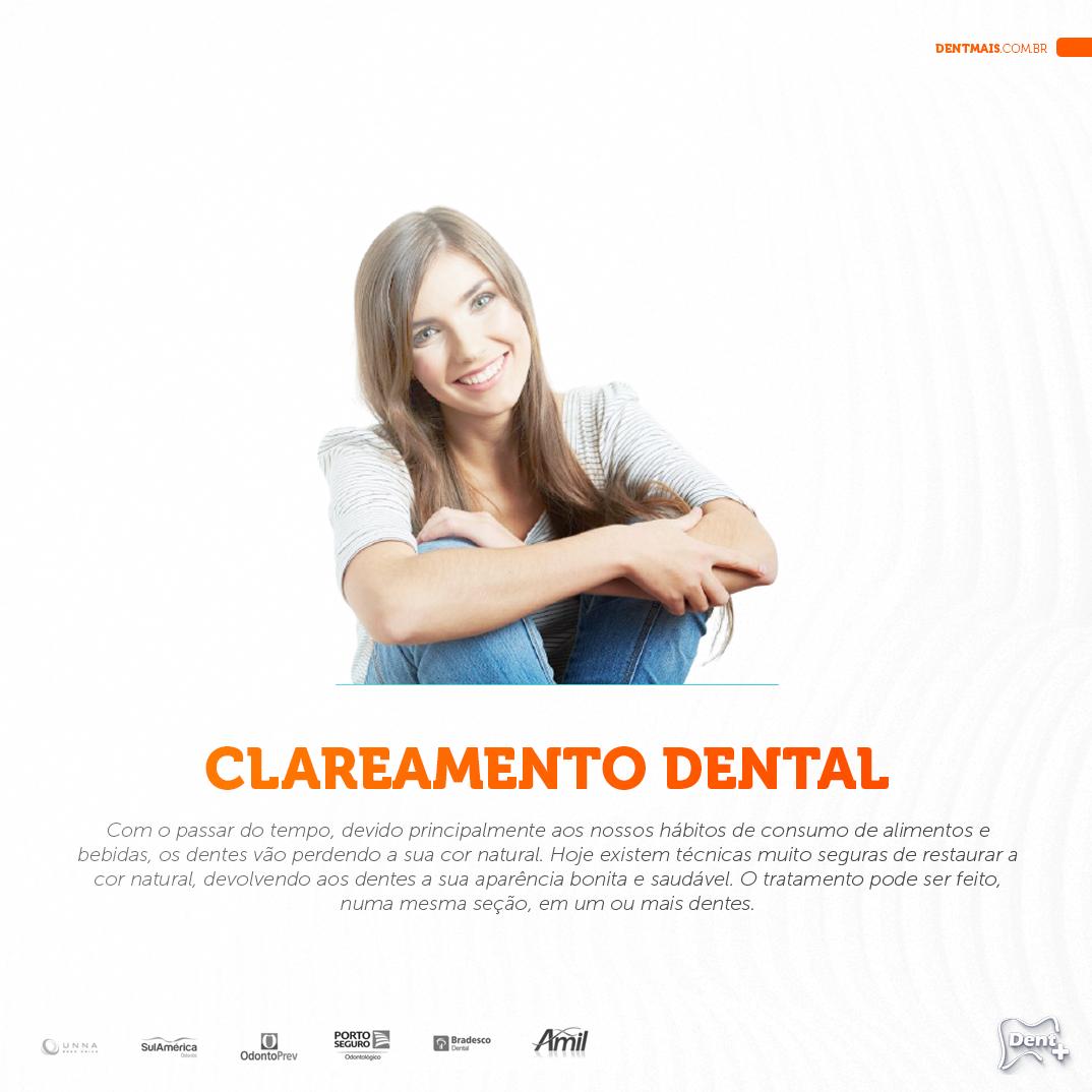 Dent+
