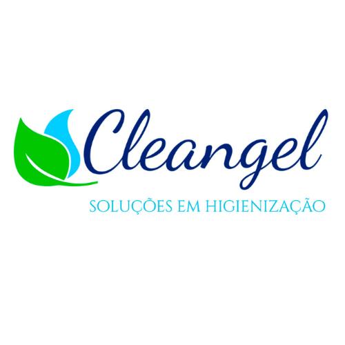 Cleangel | Soluções em Higienização