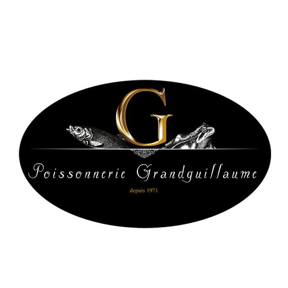 POISSONNERIE GRANDGUILLAUME