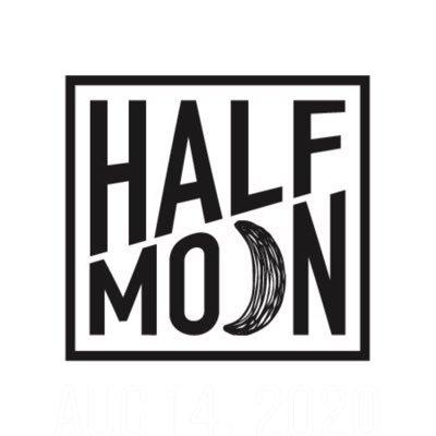 Half Moon Empanadas - Pembroke Pines
