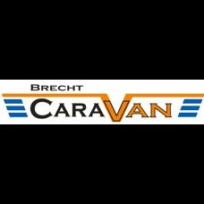 Brecht CaraVan GmbH & Co KG (vorm. Sperrfechter Caravaning)