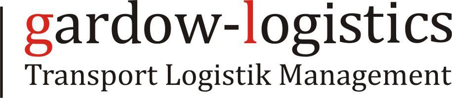 gardow-logistics