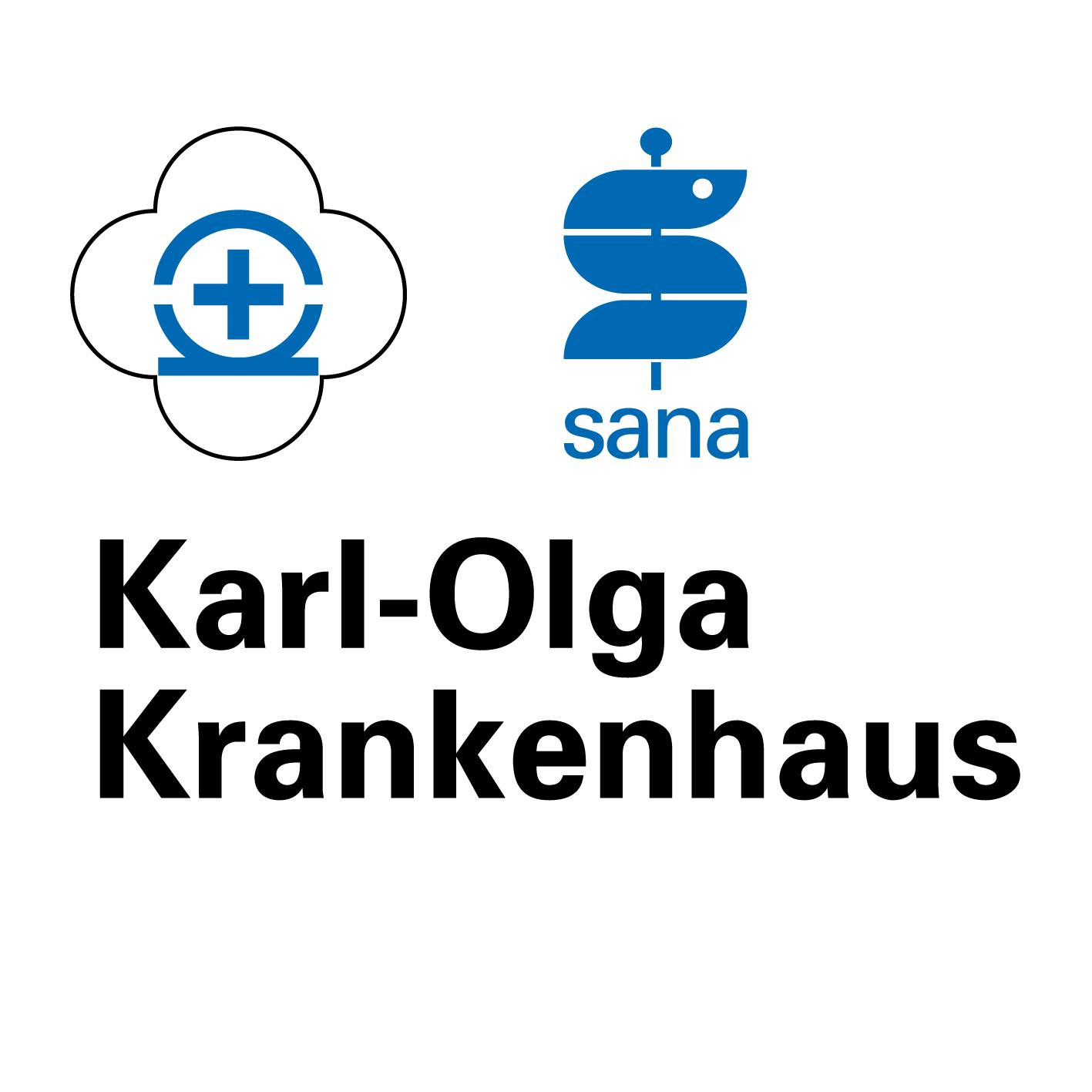 Karl-Olga-Krankenhaus GmbH