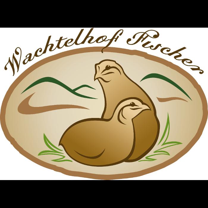 Bild zu Wachtelhof Fischer in Buttlar Kreis Bad Salzungen