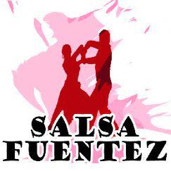 Bild zu Salsa Fuentez Tanzschule in Stuttgart