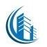 Alt Biz Capital, LLC