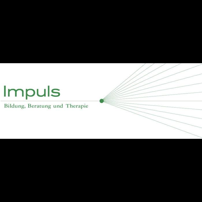 Bild zu Impuls-Bildung, Beratung und Therapie in Saarbrücken