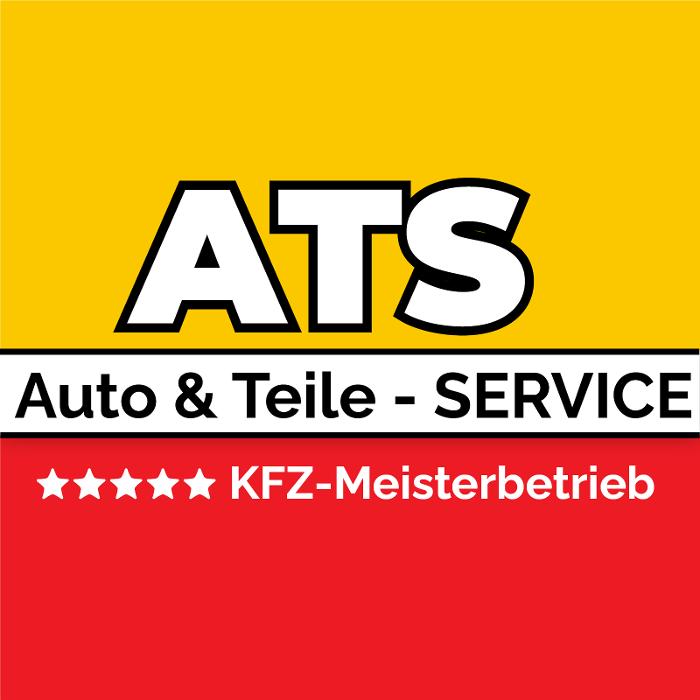 Bild zu ATS - Auto & Teile-Service in Seevetal
