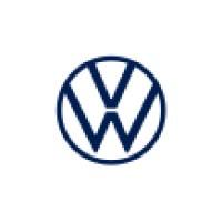 Seat y volkswagen