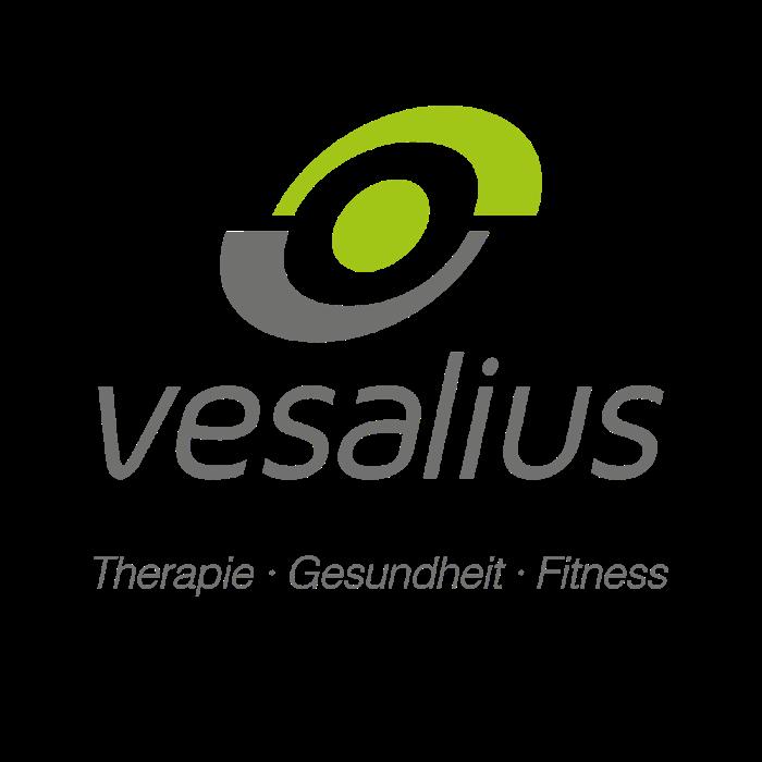 Bild zu Vesalius Therapie und Fitness in Wendlingen am Neckar