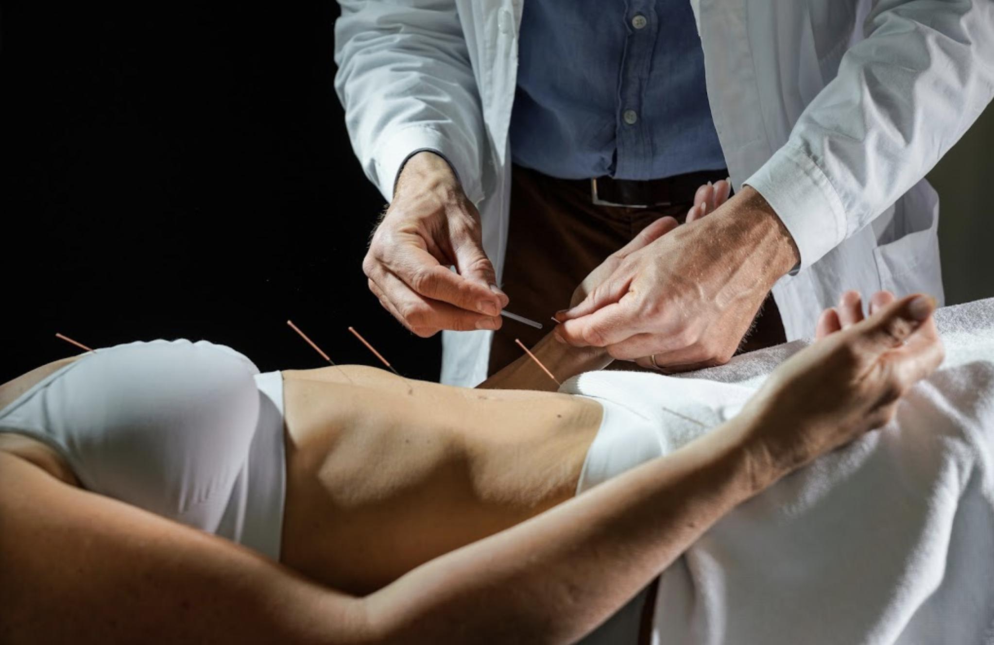 Sinomedica Medizinische Akupunktur und Traditionelle Chinesische Medizin Basel