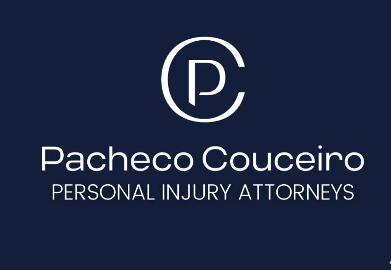 Pacheco Couceiro: Personal Injury Attorneys